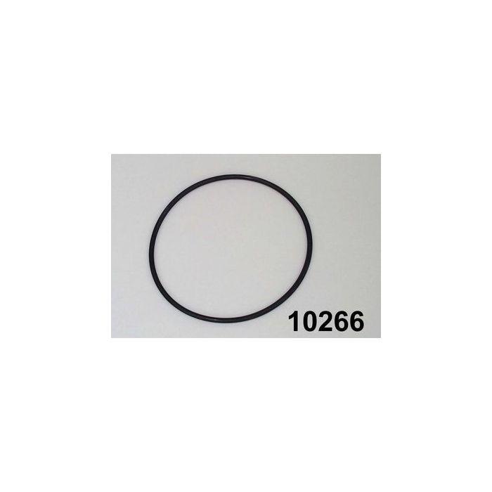 O-Ring voor deksel Filterhuis