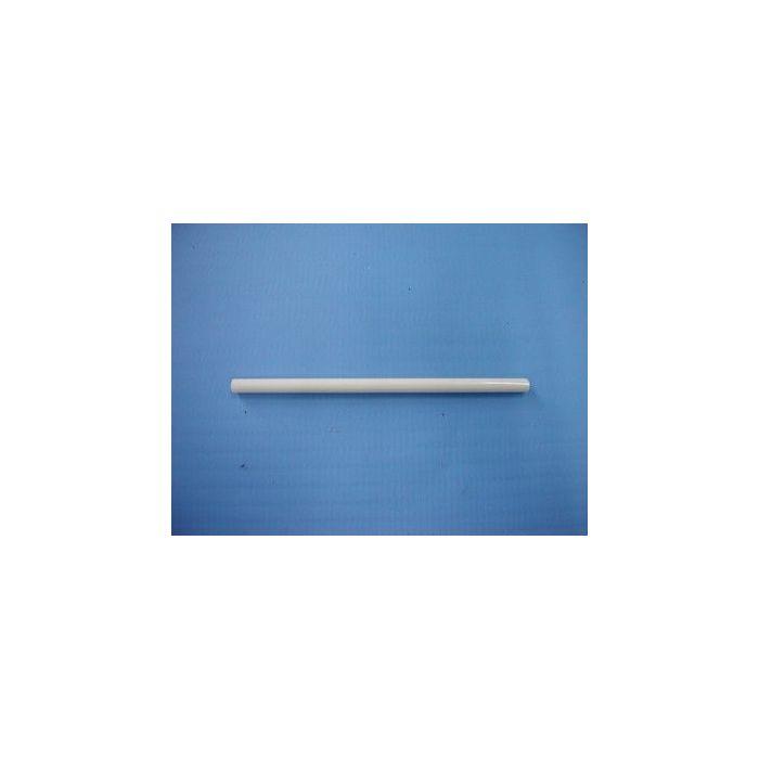 Keramische staaf voor filterpomp 28604 GS-NL
