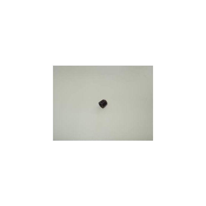 Rubber dopje voor filterpomp 28604 GS-NL