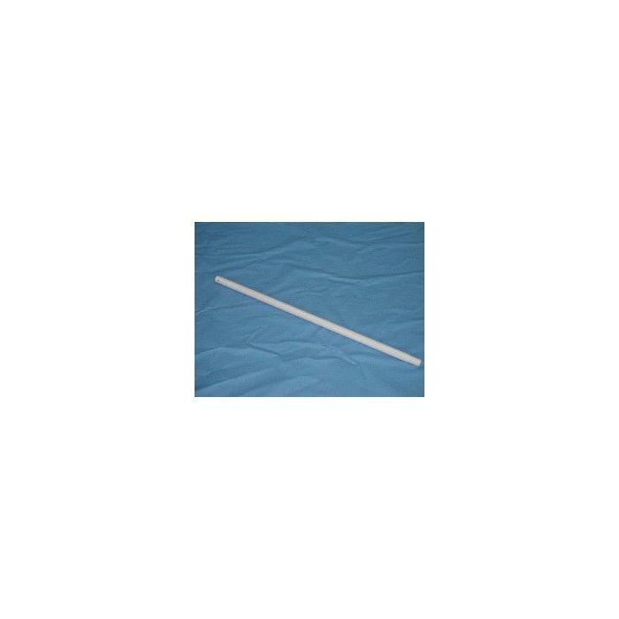 Horizontale buis A voor zwembad 260x160x65 cm