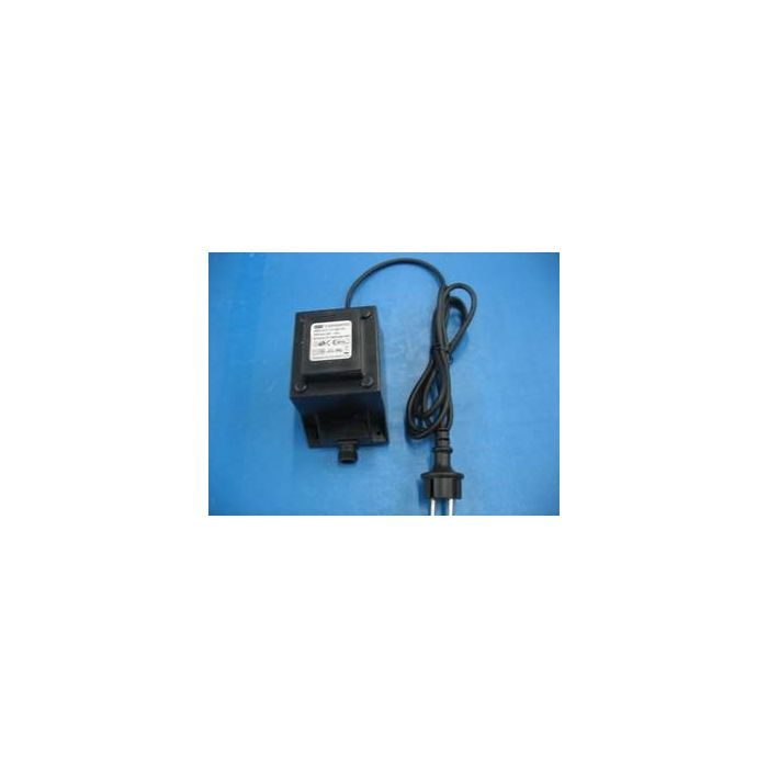 Transformator voor 56638GS (voor 2013)