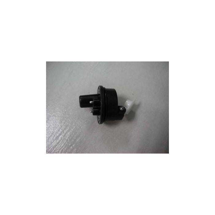 Stroming Sensor