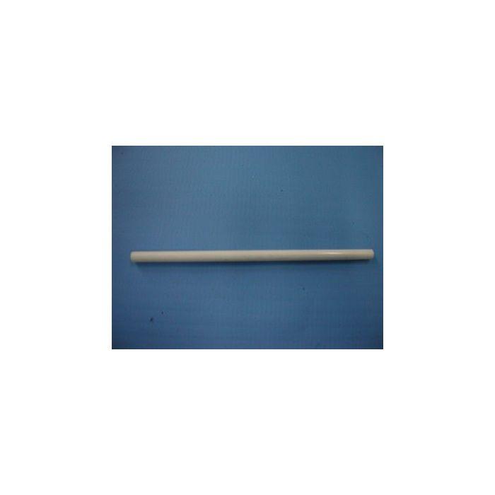 Keramische staaf voor filterpomp 56636 GS-NL