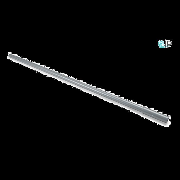 C-zijde - bovenste zijpoot 58969
