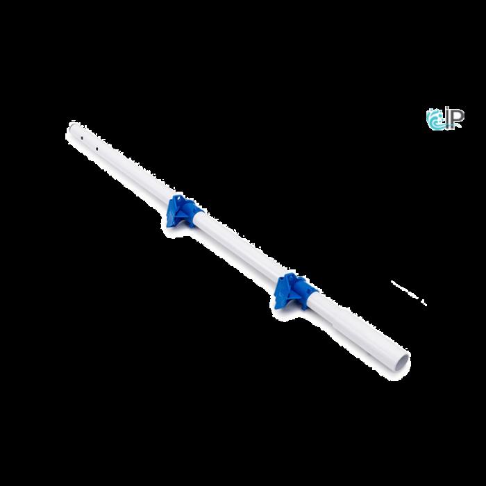 Bovenste gedeelte A blauwe ladder 1,32m Vanaf 2013