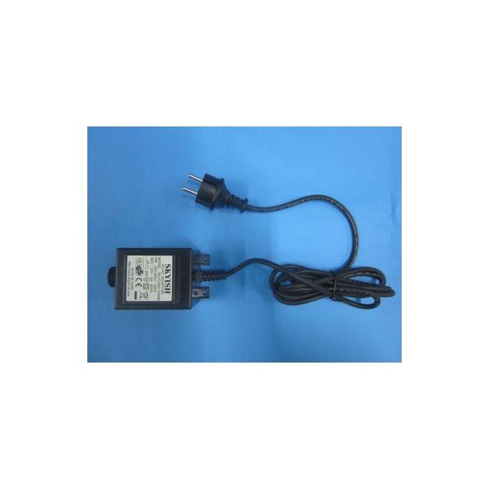 Transformator voor 58604NL-28604GS