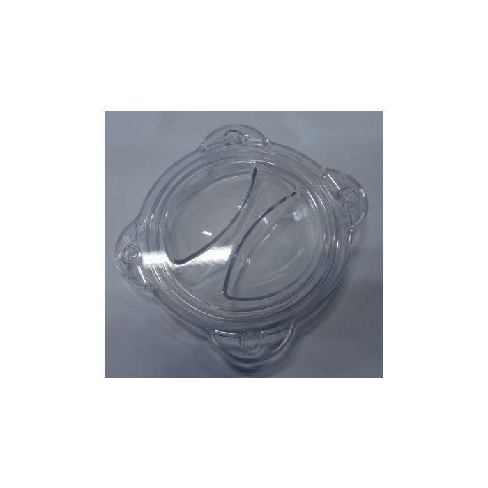 Deksel van elektrolytische cel SPJ-HS-20 (2014)