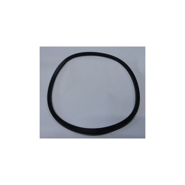 O-ring deksel elektrolytische cel SPJ-HS-20 (2014)