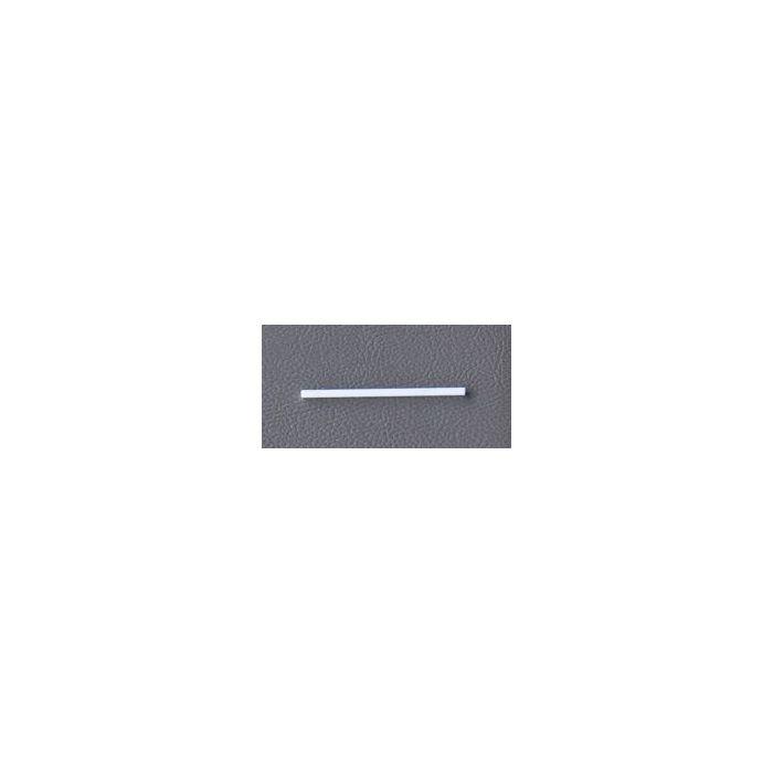 Keramische staaf voor filterpomp 28602gs