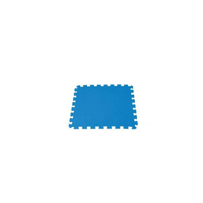 Bescherming tegels voor ondergrond