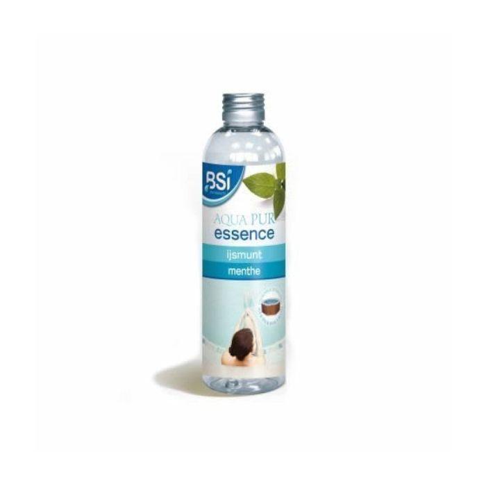 BSI Aqua Pur Essence Ijsmunt 250 ml