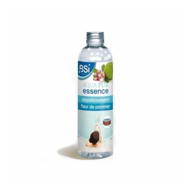 Aqua Pur Essence Appelbloesem