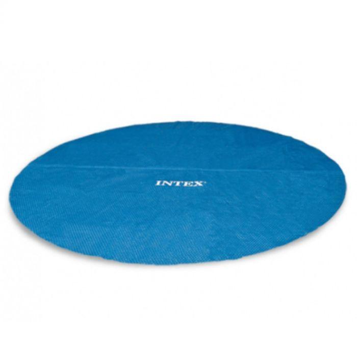Intex Solar Cover 457 cm