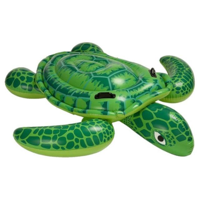 intex 56524 Sea Turtle Ride-On