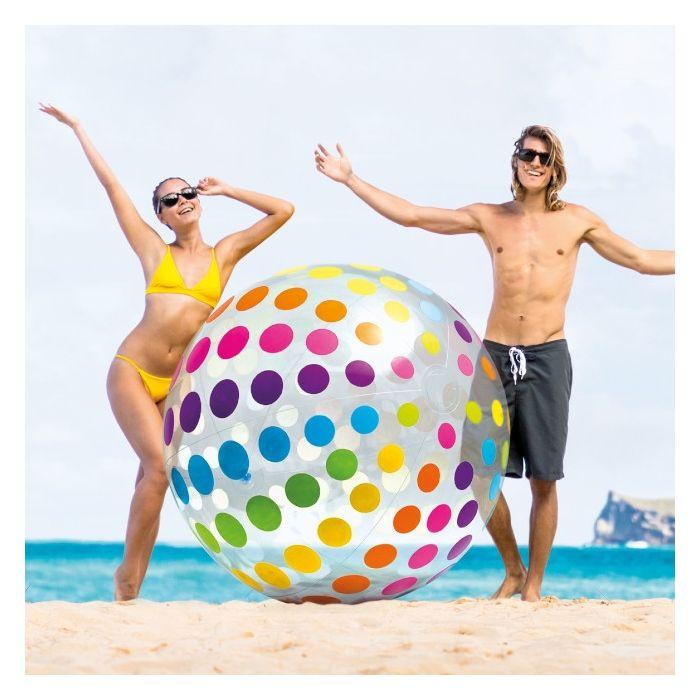 intex 58097 Giant Beach Ball