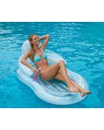 intex-58857-floating-comfort-lounge