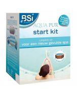 BSI 02207 Aqua Pur Start Kit