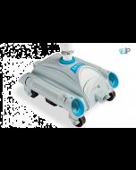 Intex Auto Zwembadreiniger