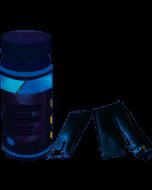 Teststrip 50 stuks 3.1 chloor, ph, alkaline