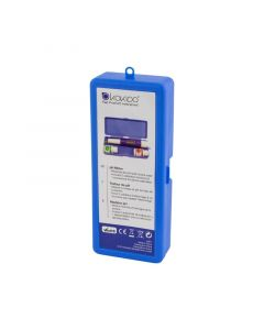 Digitale pH-meter