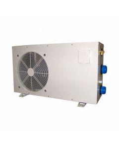Pro Warmtepomp 8,9Kw - R32 Interline