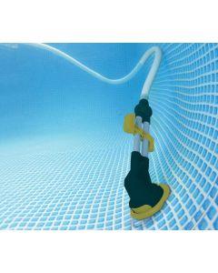 ZAPPY automatische zwembadreiniger