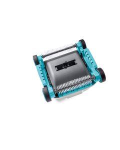 Intex automatische robot zwembadstofzuiger ZX300