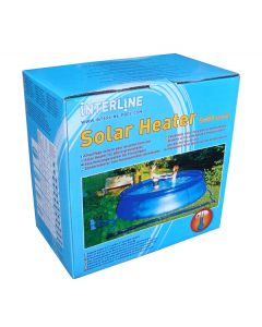 Solar Mat Interline