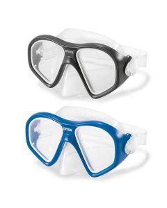 Reef rider Zwembrilen 14+