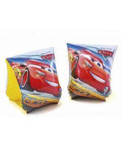 Disney Cars Zwemmouwtjes 3-6 jaar