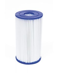 Filter Cartridge generiek Intex type B