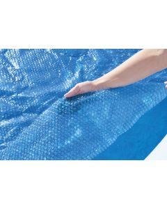 Solar Cover voor ronde zwembaden Ø 305 cm