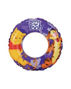 Disney Swim Ring
