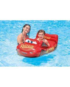 Cars Zwembad Racer