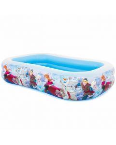 Disney Frozen 2 Opblaasbare Zwembad