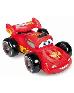 Disney Cars Ride-On