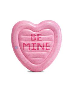 Luchtbed Candy Hearts Eiland