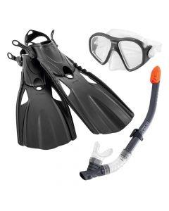 Aquaflow Sport Reef Rider Zwemset