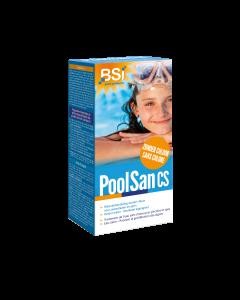 PoolSan cs 250 ml