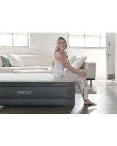 Intex 64902