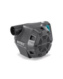 Intex Quick-Fill Elektrische Pomp