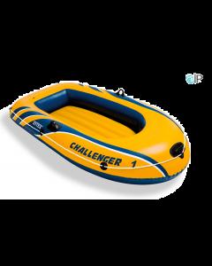 Intex Challenger 1 - 68365