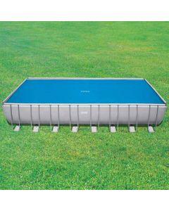 Intex Solar Cover 975 x 488 cm