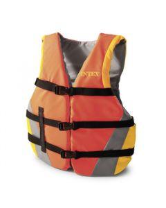 Zwemvest Voor Volwassenen