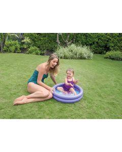 Babyzwembad - My first pool (Ø 61 cm)