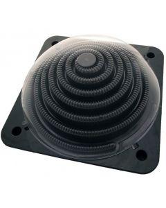 Solar Heater Dome 5 liter - Interline