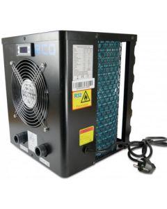 ECO Warmtepomp, type Plug & Play A3/32