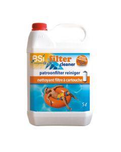 BSI 6388 Filter Cleaner 5 L