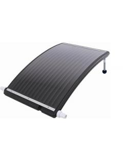 Solar Curve Heater - 15 liter - Interline