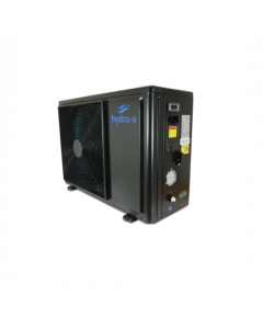 3,3kW Hydro-S Warmtepomp , type A On/Off
